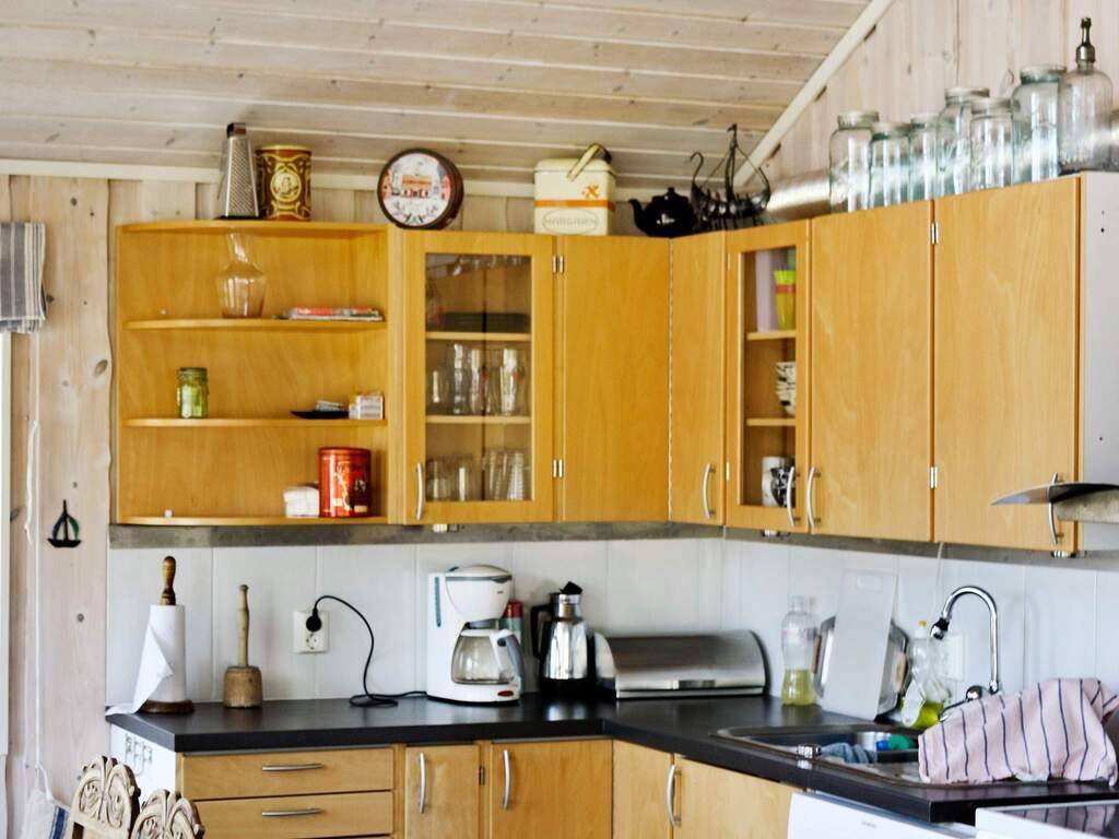 Zusatzbild Nr. 13 von Ferienhaus No. 64488 in Nord-Statland