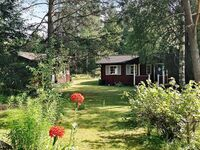 Ferienhaus in Edsbro, Haus Nr. 64489 in Edsbro - kleines Detailbild