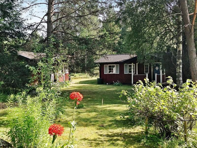 Detailbild von Ferienhaus No. 64489 in Edsbro