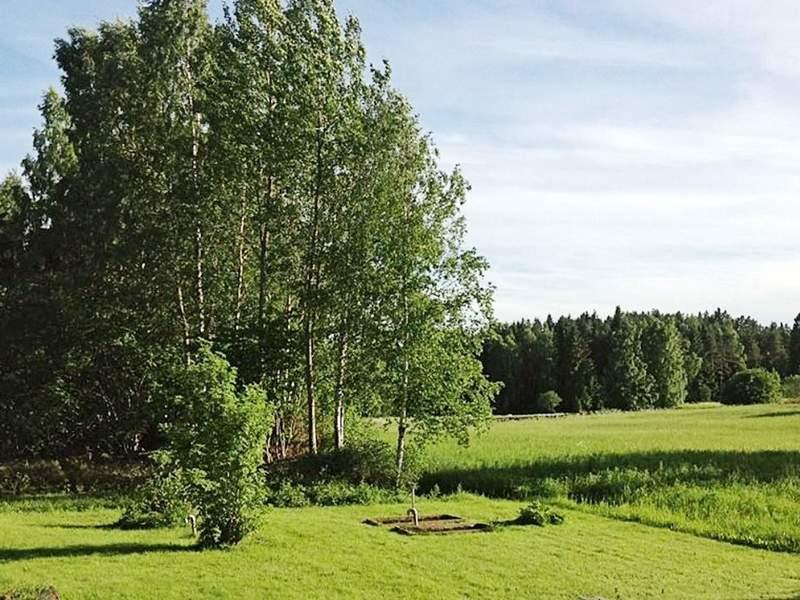 Umgebung von Ferienhaus No. 64489 in Edsbro