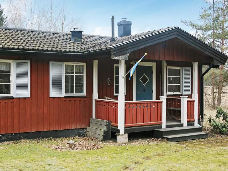 Zusatzbild Nr. 01 von Ferienhaus No. 64489 in Edsbro