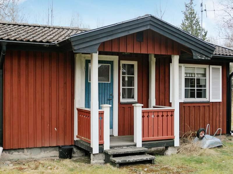 Zusatzbild Nr. 02 von Ferienhaus No. 64489 in Edsbro