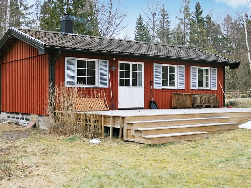Zusatzbild Nr. 03 von Ferienhaus No. 64489 in Edsbro