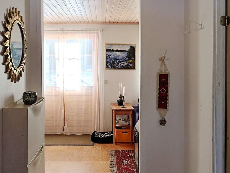 Zusatzbild Nr. 07 von Ferienhaus No. 64489 in Edsbro