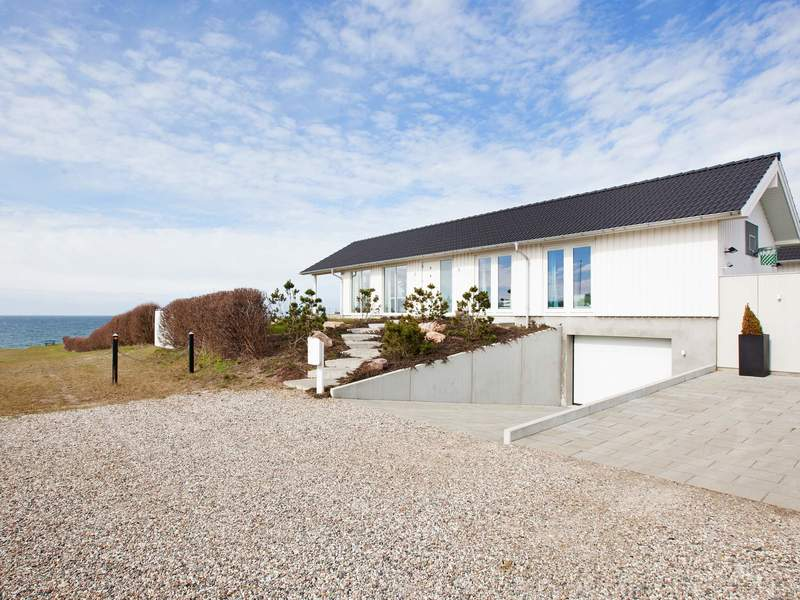 Zusatzbild Nr. 01 von Ferienhaus No. 64500 in Slagelse
