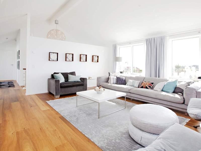 Zusatzbild Nr. 04 von Ferienhaus No. 64500 in Slagelse