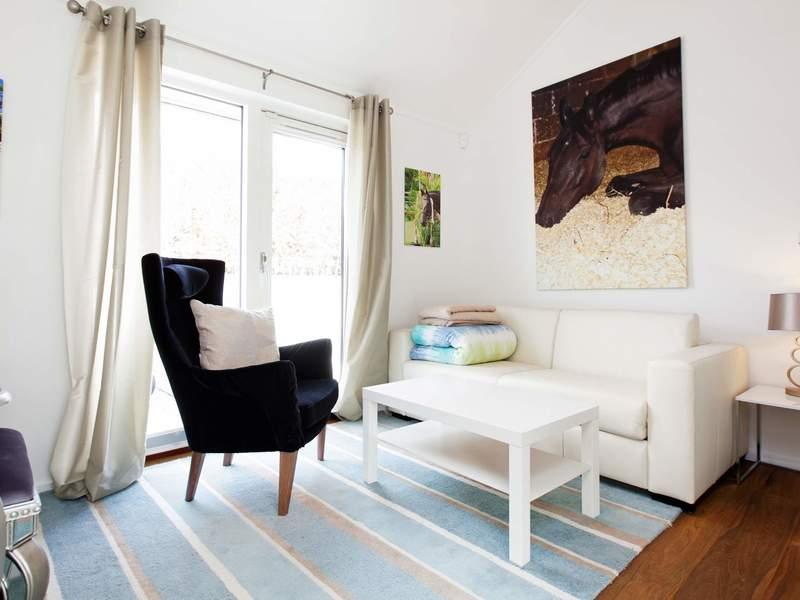 Zusatzbild Nr. 05 von Ferienhaus No. 64500 in Slagelse