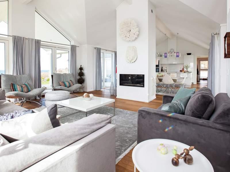 Zusatzbild Nr. 06 von Ferienhaus No. 64500 in Slagelse