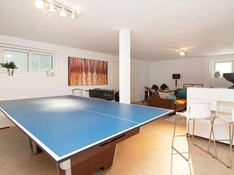 Zusatzbild Nr. 09 von Ferienhaus No. 64500 in Slagelse