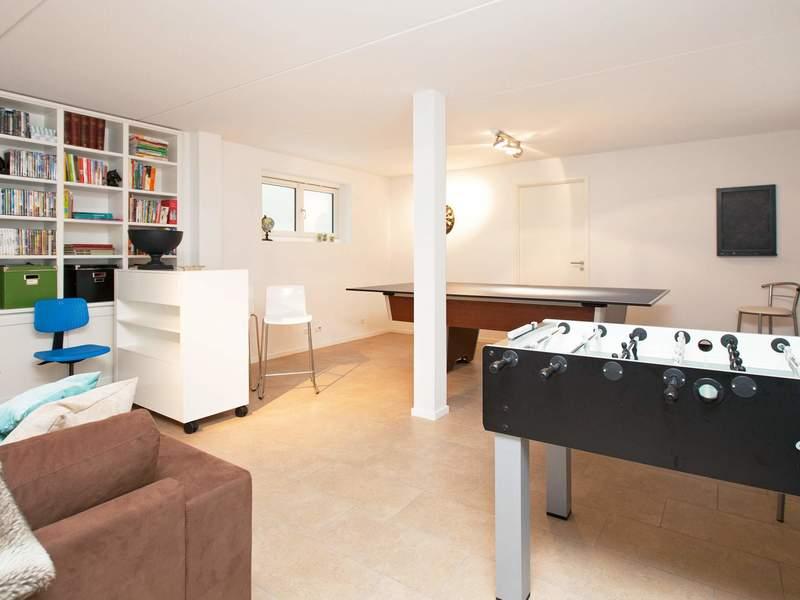 Zusatzbild Nr. 10 von Ferienhaus No. 64500 in Slagelse