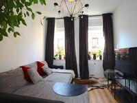 2 Zimmer Apartment | ID 5991, apartment in Hannover - kleines Detailbild