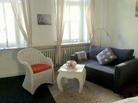Appartement Jana in Sylt-Westerland - kleines Detailbild