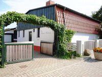 Ferienwohnung Dassow in Heringsdorf (Seebad) - kleines Detailbild