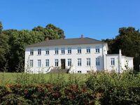 Das stilvolle Gutshaushotel H 822, 2-Raum-Bungalow 2 Pers. in Klein Strömkendorf - kleines Detailbild