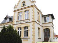 *Castel Mona - Diestel GM 71028, Castel Mona in Graal-Müritz (Ostseeheilbad) - kleines Detailbild