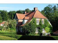 Schlei Ferienwohnung Country Garden 176429 in Güby - kleines Detailbild
