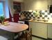 Schlei Ferienwohnung Country Garden 176429