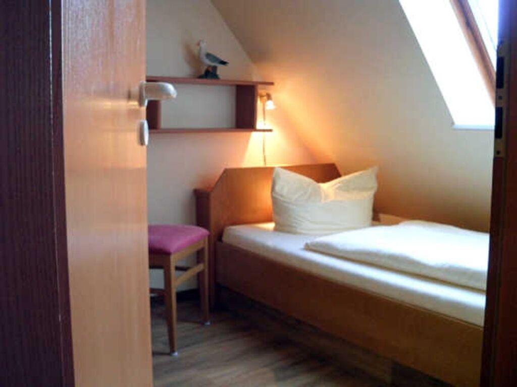 Strandburg Juist Apartment 301 Ref. 50969, Apartm