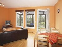 Ferienhaus Polenz, Wohnung 1 in Alt Reddevitz - kleines Detailbild