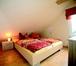 Ferienhaus Polenz, Wohnung 3