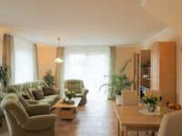 Ferienwohnung 'Sonnenlicht' F 300, 3-Raum-Ferienwohnung (max. 2 Personen) in Kühlungsborn - kleines Detailbild