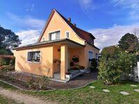 Haus Richard Wohnung 2 in Seebad Ahlbeck - kleines Detailbild