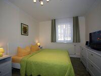 Haus 'Am Wald' FeWo 12 in Seebad Ahlbeck - kleines Detailbild