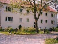 Ferienwohnung in Altenkirchen, Fewo in Altenkirchen auf Rügen - kleines Detailbild