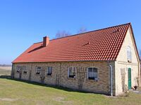 Ferienhaus Dobbin SEE 8541, SEE 8541 in Dobbin - kleines Detailbild