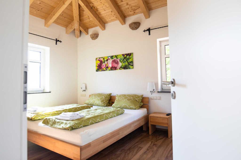 g stehaus 39 wohnen im garten der sinne 39 olea in kindenheim rheinland pfalz objekt 80766. Black Bedroom Furniture Sets. Home Design Ideas