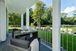 A.01 Villa Pauline Whg. 01 mit Balkon