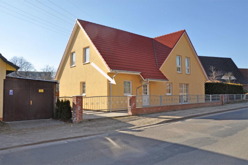Ferienhaus Waren SEE 8561, SEE 8561