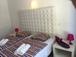 Cala Millor Apartments, 1E_DZ_STD_02
