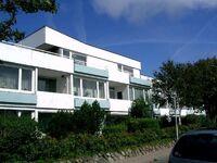 Ferienwohnung Schwerdfeger - App. 15 in Westerland - kleines Detailbild