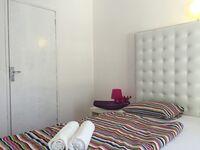 Cala Millor Apartments, 1E_EZ_STD_01 in Cala Millor - kleines Detailbild