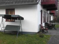 Ferienhaus Mitte Deutschland, Ferienhaus Seepark Kirchheim in Kirchheim - kleines Detailbild