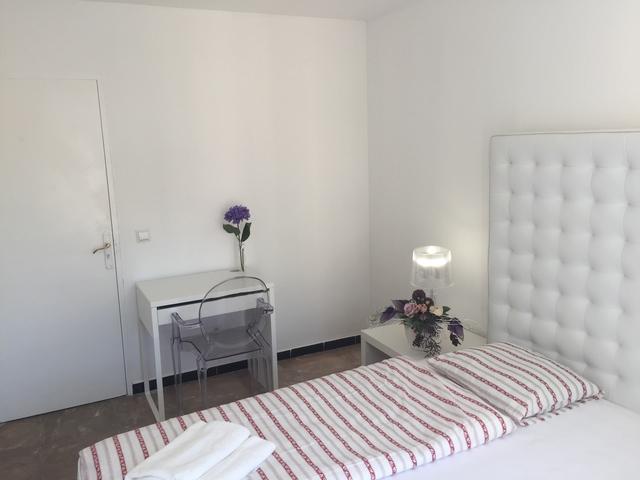 Cala Millor Apartments, 2E_EZ_DLX_09