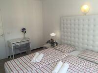 Cala Millor Apartments, 2E_DZ_DLX_11 in Cala Millor - kleines Detailbild