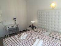 Cala Millor Apartments, 2E_DZ_DLX_12 in Cala Millor - kleines Detailbild