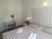 Cala Millor Apartments, 2E_DZ_DLX_14