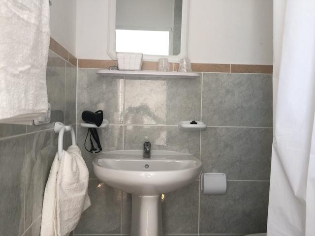 Cala Millor Apartments, 2E_DZ_DLX_16