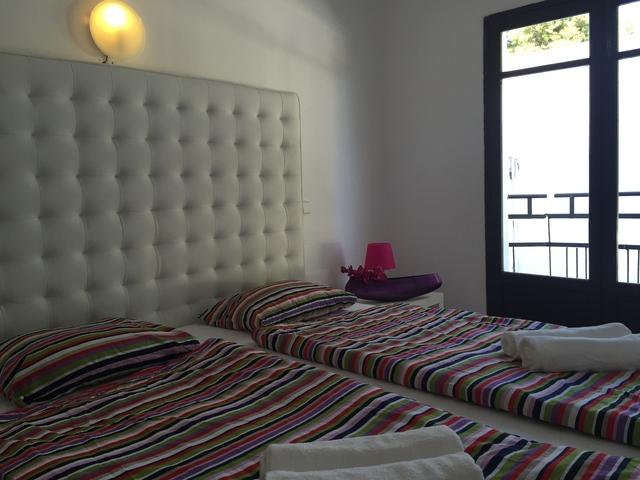 Cala Millor Apartments, 1E_DZ_STD_06
