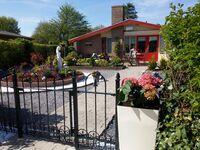 Ferienhaus Soleil in Andijk - kleines Detailbild