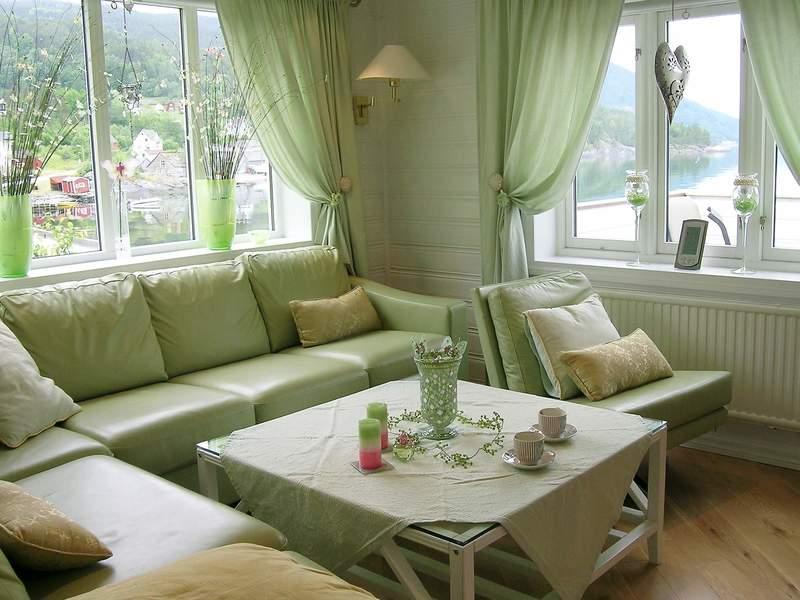 Zusatzbild Nr. 03 von Ferienhaus No. 37194 in Jondal