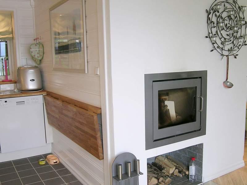 Zusatzbild Nr. 08 von Ferienhaus No. 37194 in Jondal