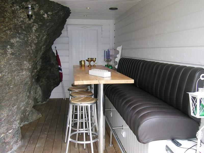 Zusatzbild Nr. 10 von Ferienhaus No. 37194 in Jondal