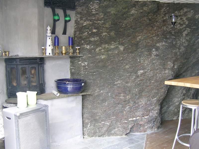 Zusatzbild Nr. 11 von Ferienhaus No. 37194 in Jondal