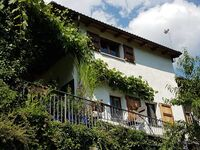 Casa Monte Riga in Orasso - kleines Detailbild