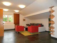 Wimm - Ferienwohnung - Familie Pressl, Ferienwohnung in Altaussee - kleines Detailbild