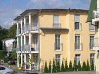 Villa Ilona, Ferienwohnung Jani in Ahlbeck (Seebad) - kleines Detailbild